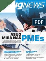 Revista Asug SAP - numero 56