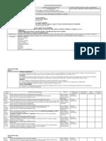 planificaciones diarias de matematicaPlan de clases Primero Básico Año