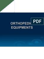 14224557 Orthopedic Equipments