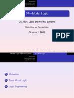 Modal+Logic+I[1].Color(Loc+5th+Chapter)