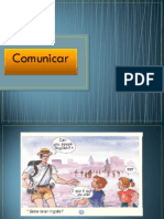 comunicação_FunçõesLinguagem