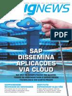 Revista ASUG SAP - número 58