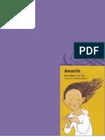 Amarilis[1].pdf