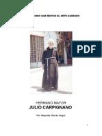 Julio Carpignano