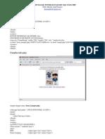 Seri PHP Dasar
