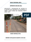 1. Informe Detallado a 15 de Agosto de Cont 305-2011 (1)