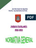 juegos_escolares_2012-2013_normativa