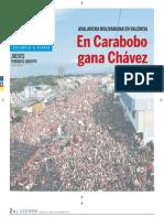 Periódico_ciudad_valencia_04_10_12