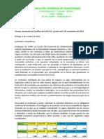 16-2012 Anulacion_poliza_mgd_1-11-2012