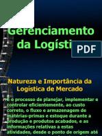 04_CANAIS_DE_DISTRIBUIÇÃO_E_LO (1)