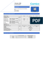 IPD-Nx-N50S DS 2-1-0