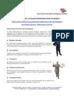 CYS 224 - Estrés Laboral, Algunas Estrategias para su Manejo.pdf