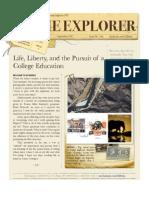 September Newsletter PDF
