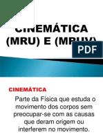 MRU_MRUV