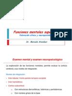 6.Examen Mental y NPS
