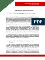 5 Propuestas que ofrecen soluciones más humanas 2.0 (1)
