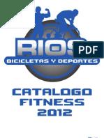 Catalogo 2012 Gym Hogar-2