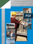 Practical Guidelines HDG