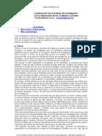 elaboracion-trabajo-investigacion
