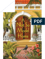 A Not So Model Home