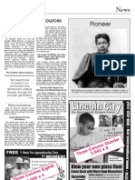 Place Ad Newspaper