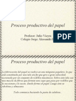procesoproductivodelpapel-120104064613-phpapp01