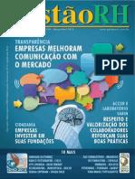Revista Gestao de RH Ed_99