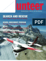 Civil Air Patrol News - Jan 2007