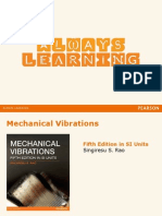 Vibration Chapter05