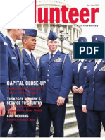 Civil Air Patrol News - May 2007