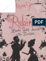 Smaragdgrun kerstin pdf gier
