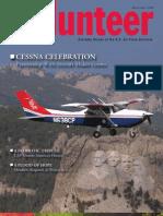 Civil Air Patrol News - Mar 2008