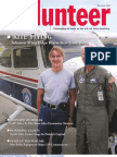Civil Air Patrol News - May 2008