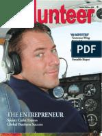 Civil Air Patrol News - Jan 2009
