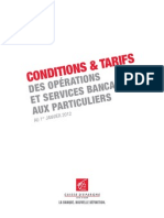 Tarification-particuliers Doc 2012070911