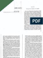 19 76 POLANYI KARL Comercio y Mercado en Los Imperios Antiguos