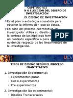 Investigacion Capitulo Vii