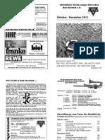 Oktober-November_2012.pdf