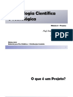 mdulo8projetos-12734732208904-phpapp01