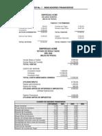 A03 - Taller Indicadores Financieros - V.2.0