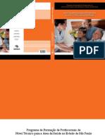 livro_do_aluno_oncologia.pdf