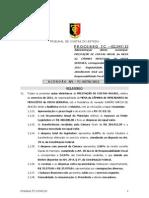 02347_12_Decisao_ndiniz_APL-TC.pdf