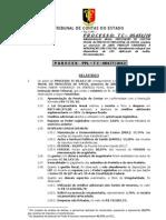 05651_10_Decisao_ndiniz_PPL-TC.pdf