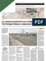 D-EC-03102012 - El Comercio - Lima - Pag 7