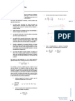 Piping Stress Engineering - Hand Calculations