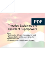 lesson4theoriesofsuperpowers