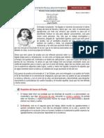 Proyecto de Vida 11(Jueves de Prueba)