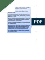 Tarea_contabilidad(1)(1)