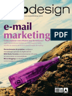 Especial E-mail Marketing