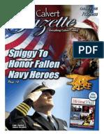 2012-10-04 Calvert Gazette